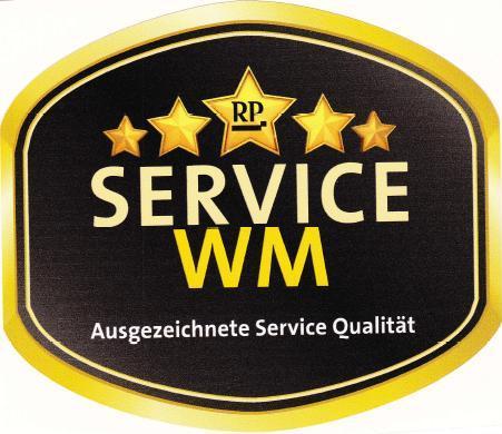 Qualit T Zertifikate Westerheide