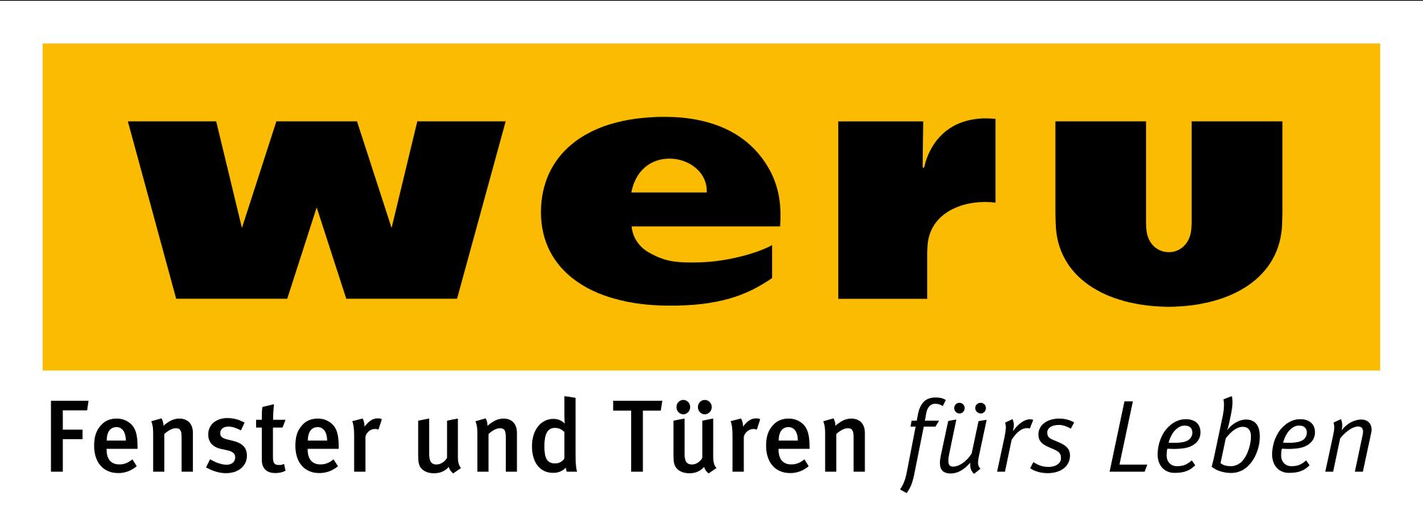 Westerheide fenster haust ren rolladen und sonnenschutz for Weru fensterkonfigurator